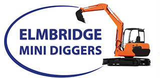 Elmbridge Mini Diggers